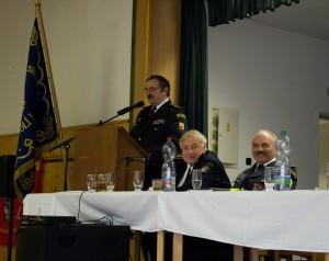SPS 19.3. 2016 Podolí I. žj