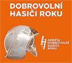 anketa-dobrovolni-hasici-roku-banner-150px